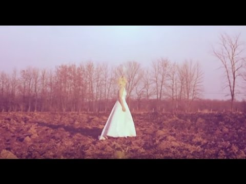 The Besnard Lakes - The Plain Moon (Official Video)