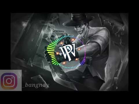 Dj Mantul Mantap Betul VS Dj Aisyah Febri Hands Feat Plastik Warnet Remix 2019