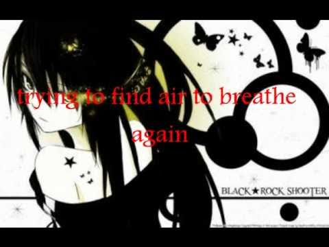 Again - Flyleaf Lyrics