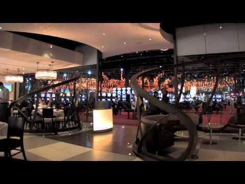 Sands Casino Resort - Best Casino Resort - Pennsylvania 2010