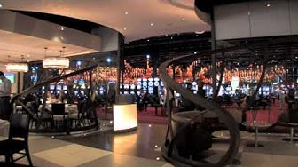 Sands Casino Resort - Best Casino Resort - Pennsylvania 2010