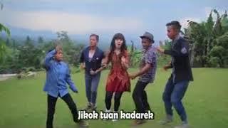 Alb Kocak Mak Pono & Piak Unyuik   Joget Bagurau