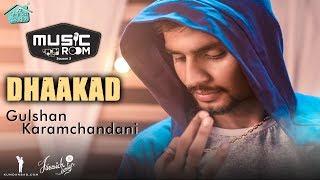 Dhaakad Rap Cover | Gulshan Karamchandani GK | Raftaar | Amir Khan | Dangal |