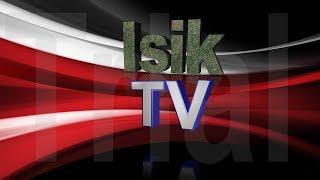 РУССКИЕ клипы в HD