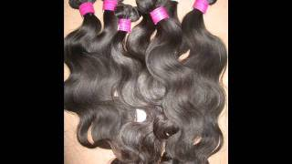 Indian Remy Hair Art of Glamour jetset jass and Jazz gypsy