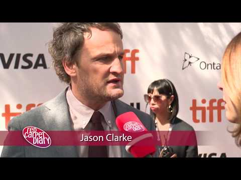 CHAPPAQUIDDICK examines the infamous 1969 incident starring Jason Clarke and Kate Mara