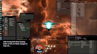 Eve online - Brutix Navy 2 Strong (Lorde music \o/) thumbnail