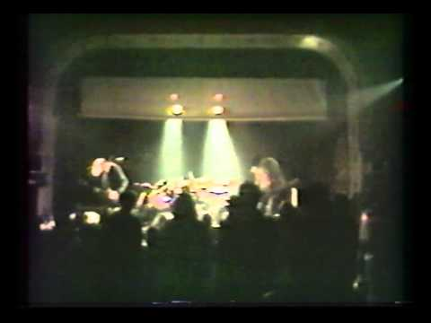 nirvana---09-mexican-seafood-(tacoma-community-world-theater-23/1/88)