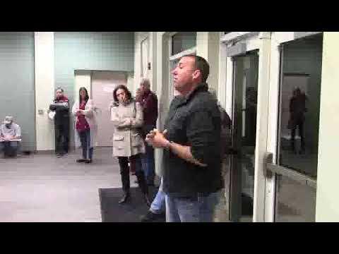 Long-term event, costs, Valdosta assist? --Rick Davis, FL citizen
