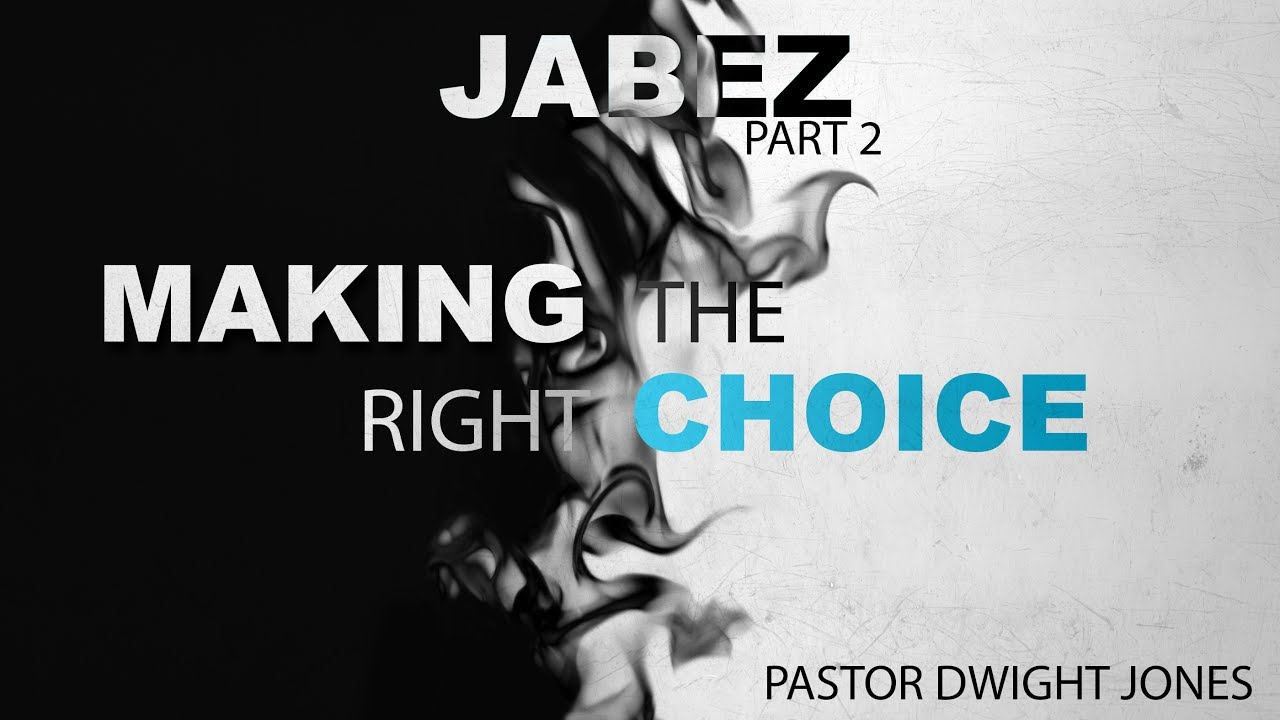 choice Erotica the right