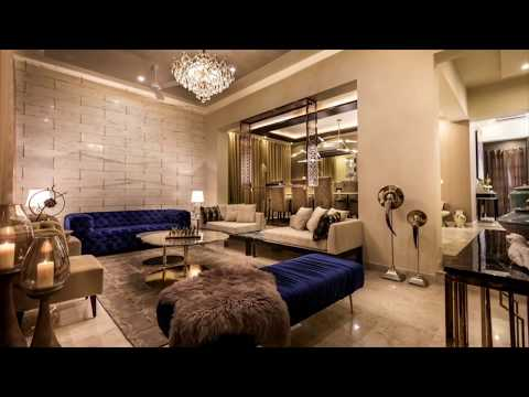 MADS Creations A Best Interior Designer In Delhi NCR