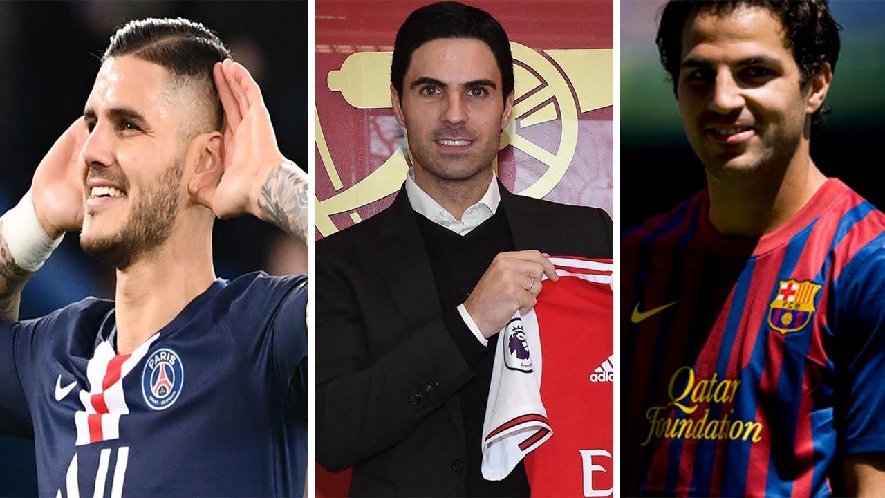 8 نجوم لن تُصدق أنهم ارتدوا قميص برشلونة