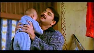 garib-ke-laika-aasihan-jiyela-full-song-pyar-ke-bandhan