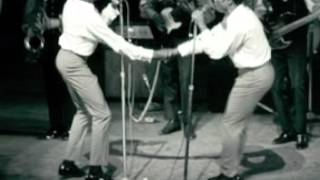 SAM & DAVE-my reason for living