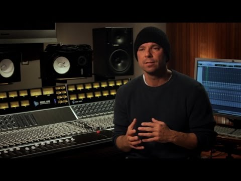 Kenny Chesney: Making Of Welcome To The Fishbowl (Trailer)