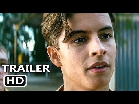 Play GO KARTS Trailer (2020) Race, Teen Netflix Movie