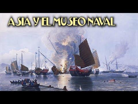 asia-y-el-museo-naval