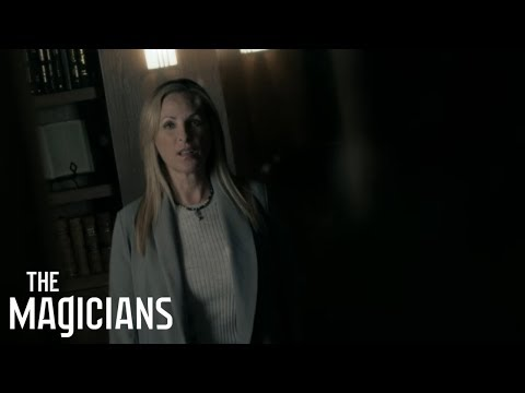 THE MAGICIANS | Season 4, Episode 7: Tease | SYFY