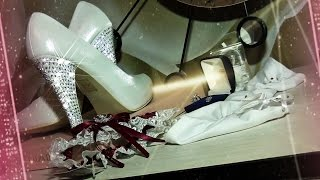 Клип  Свадьба Золушки