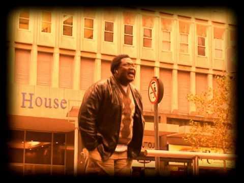 Lucius Banda - Nthawi