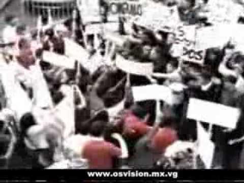 Televisa Campaña 2008