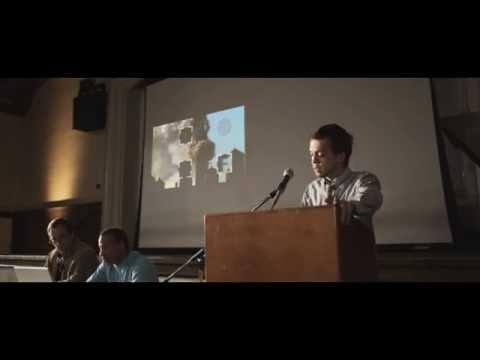 Trailer do filme Humbug