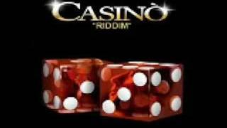 (2009) Casino Riddim - Various Artists - DJ_JaMzZ