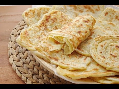 recette-de-msemen-:-crêpes-feuilletées-/-moroccan-pancakes