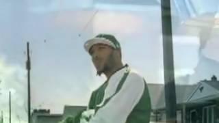 Lyfe Jennings - S.E.X (Official Music Video)