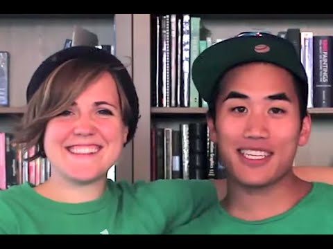 Pun Times with Hannah Hart!