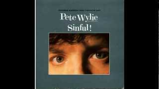 Pete Wylie - Sophie