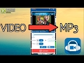 Cara Convert Video Menjadi MP3 Dengan Mudah Pakai Android