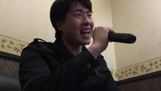 「Wonder Caravan!/水瀬いのり」を歌ってみた 【えんどろ〜! ED】