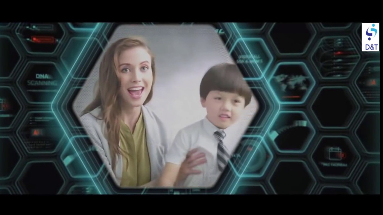 Watch your day in 2022 [ Future Technology ] [HD]  2016 VIDEOs 1080p [Digital Technology]