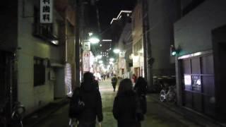 Osaka - J Hoppers.MTS
