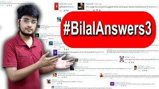 Video Best Budget DSLR Camera? | BilalAnswers # 3 download MP3, 3GP, MP4, WEBM, AVI, FLV Juli 2018