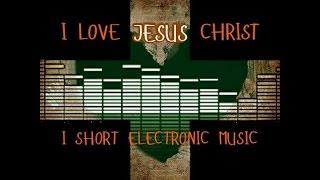Musica Eletrônica Gospel DJ PV - Som Da Liberdade (GV3 Bootleg)