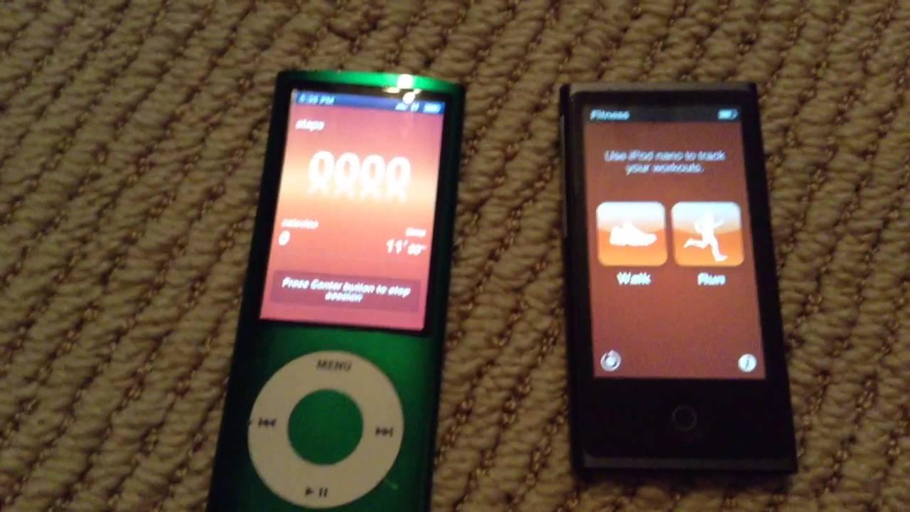 29 июн 2017. Осенью 2012 года я купил shuffle за 2300 рублей. Внутри стоит чип из ipod nano 6 – это доказательство того, что при своей ультрапривлекательной цене. Iphone 7 закономерно убьёт iphone 4 и старые mac.