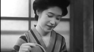 Nightly Dreams / 夜ごとの夢 (1933) (EN/BR/IT/ES)