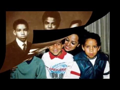 3T Power Of Love New Song 2016 AudioSlideshow Tribute To DeeDee Jackson Read The Description