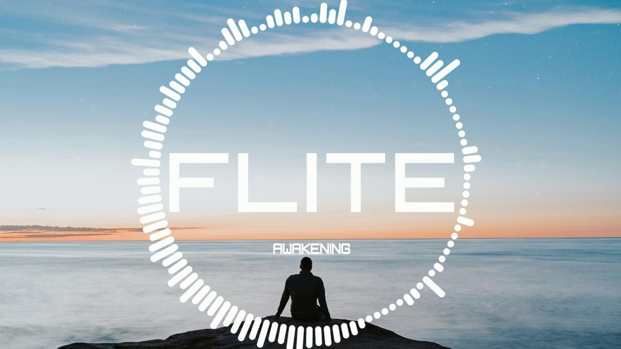 Flite - Awakening