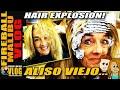 CORVETTES of Aliso Viejo! - FMV299