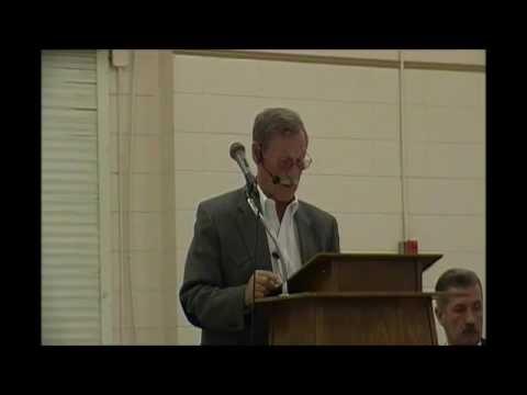 Josephine County - Support Rural America