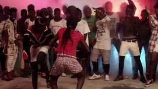 'GAL YO MURDER' Tip Swizzy ft Daxx Kartel