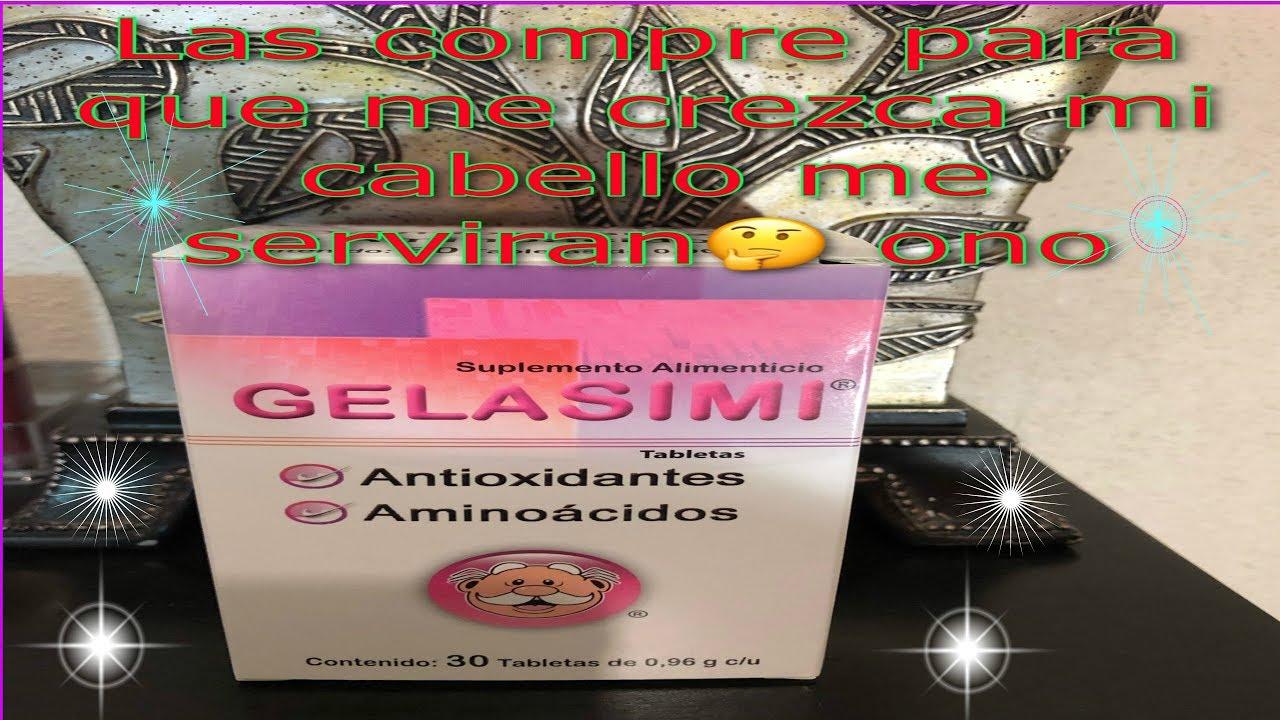 pastillas para bajar de peso de venta en farmacias similares mexico