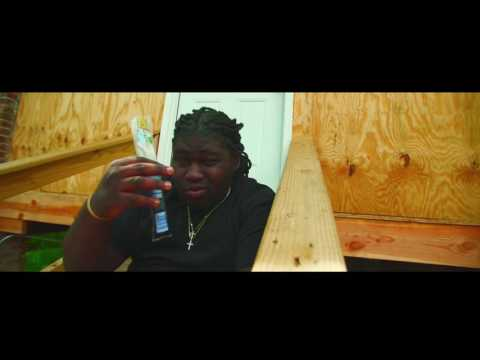 Young Chop - What You Need (Produced By CbMix)
