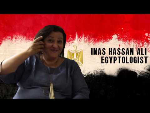 Patriotism in Egypt