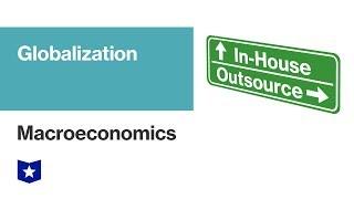 Globalization | Macroeconomics
