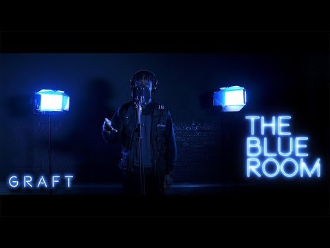 Graft | -S1 EP 1- [The Blue Room] | First Media TV