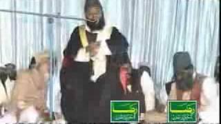 Milad E Mustafa By Maulana Ghulam Mohiuddin Subhani part 5 (03007628420)